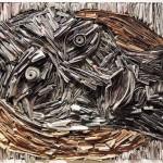newspaper-sculptures-3