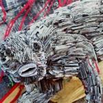 newspaper-sculptures-4