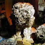 newspaper-sculptures-6