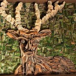 newspaper-sculptures-7