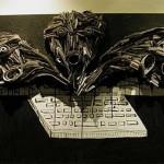newspaper-sculptures-8