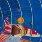 space-art-12