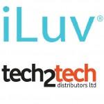 tec2tech_iLuv logo