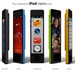 the-smartest-ipod-nano-ever-01