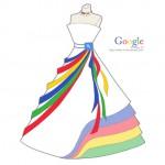 website-dress-1