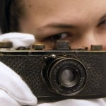 1923 Leica O-Series
