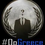 AnonOpGreece_facebook