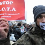 800_acta_poland_protest_ap_120124