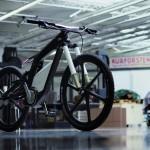 Audi-e-Bike-142