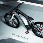Audi-e-Bike-22