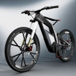 Audi-e-bike-Worthersee-Concept-02