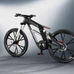 Audi-e-bike-Worthersee-Concept-05