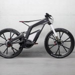 Audi-e-bike-Worthersee-Concept-07