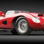 Ferrari 525 TRC Spider 01