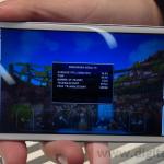 Samsung_Galaxy_S_iii_Electopia