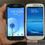 Samsung_Galaxy_s_iii_1