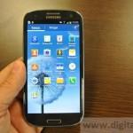 Samsung_Galaxy_s_iii_3