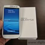 Samsung_Galaxy_s_iii_8