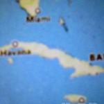 apple-ios-maps-2