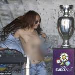 femen-euro-2012-cup-01