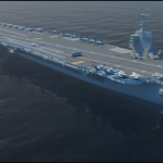 gerald_ford_aircarrier