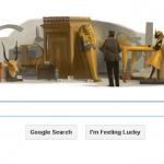 google_carter_doodle