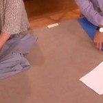 how-to-fold-a-t-shirt