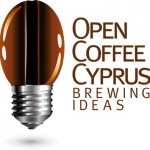 open coffee cyprus