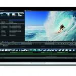 new_generation_macbook_pro