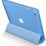 Apple_iPad_Smart_Case
