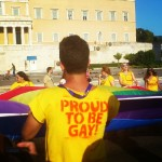 Athens Pride 2012 - 01b
