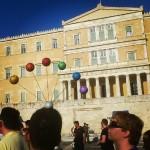 Athens Pride 2012 - 02