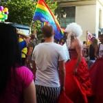 Athens Pride 2012 - 03