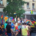 Athens Pride 2012 - 04