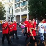 Athens Pride 2012 - 06