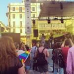Athens Pride 2012 - 07