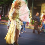Athens Pride 2012 - 08
