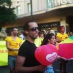 Athens Pride 2012 - 09