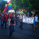 Athens Pride 2012 - 09b