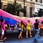 Athens Pride 2012 - 09c