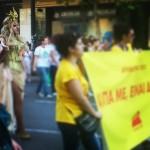 Athens Pride 2012 - 10