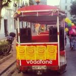 Athens Pride 2012 - 12