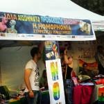 Athens Pride 2012 - 13