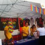 Athens Pride 2012 - 14