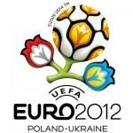 Euro2012_600