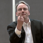 Linus_Torvalds_Linux_to_Nvidia
