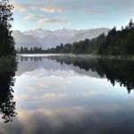 New Zealand-timelapse