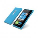 Nokia Lumia 900 - Photo 2