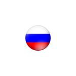 RUS αντίγραφο