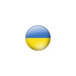 UKR αντίγραφο